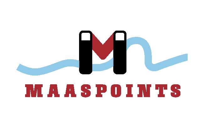Maaspoints